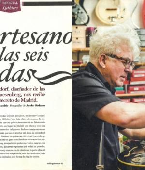 2015-Rolling-Stone-Madrid